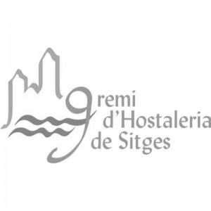 Gremio de Hosteleria de Sitges
