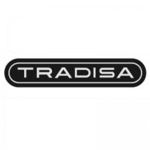 Logo Tradisa